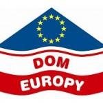 DomEuropy