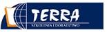 Terra Szkolenia i Doradztwo / Centrum Szkoleń i Innowacji