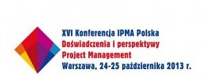 Konferencja IPMA