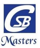 CSBMasters