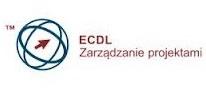 Test ECDL Zarządzanie Projektami