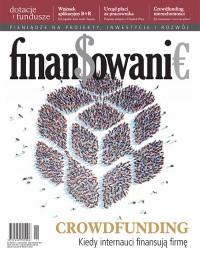 magazyn-dotacje-i-fundusze