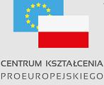 Centrum Kształcenia Proeuropejskiego