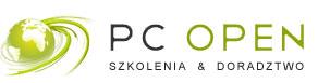 PC Open